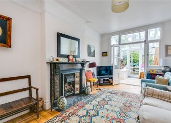 4 bed property for sale in Munster Road, Fulham, London SW6