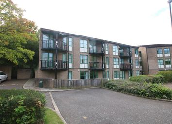 1 bed flat for sale in Lumley Close, Oxclose, Washington NE38