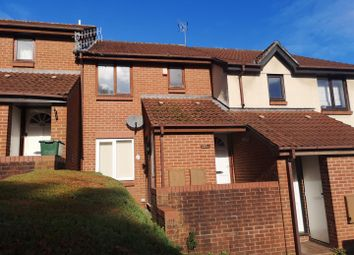 Thumbnail 1 bed flat to rent in School Hill, Chepstow