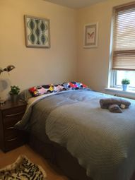 Thumbnail Room to rent in Portnall Road, Queens' Park