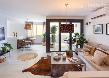 Thumbnail 3 bed apartment for sale in Palma City, Palma, Majorca, Balearic Islands, Spain