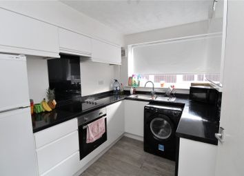 Thumbnail 1 bed flat for sale in St Davids Grove, St Annes