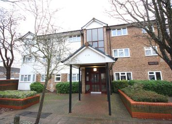 Thumbnail 1 bed flat to rent in St. Andrews, Bracknell