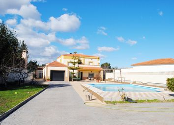 Thumbnail 6 bed villa for sale in El Pinar, Picassent, Valencia (Province), Valencia, Spain