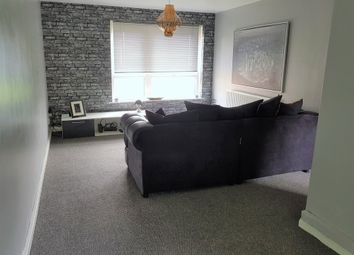 Thumbnail 2 bed flat to rent in Margate Drive, Sheffield