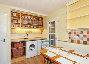 Thumbnail 2 bedroom detached bungalow for sale in Bromyard, Herefordshire