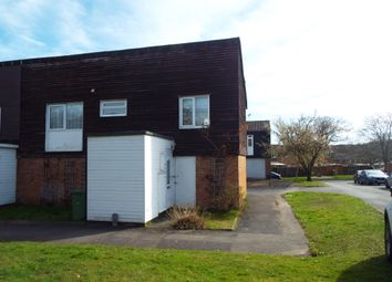 1 bed maisonette to rent in Melrose, Bracknell RG12