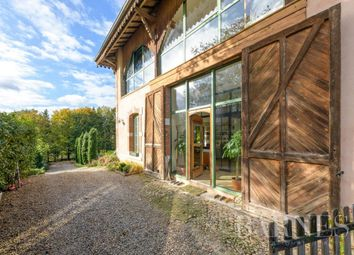 Thumbnail Property for sale in Francheville, 69340, France