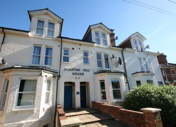 Thumbnail 2 bed flat for sale in Dunstan Road, Tunbridge Wells
