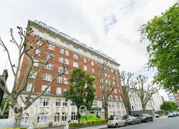 Thumbnail 2 bedroom flat to rent in 60 Haverstock Hill, Belsize Park, Lodon