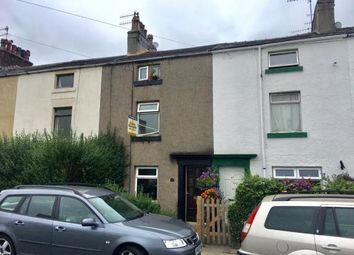 4 bed terraced house for sale in Main Road, Galgate, Lancaster, Lancashire LA2