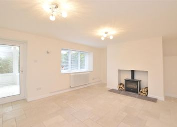 Thumbnail 3 bed cottage for sale in School Lane, Shurdington