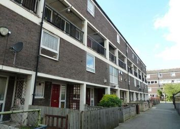2 bed maisonette to rent in Vernon Road, Bow E3