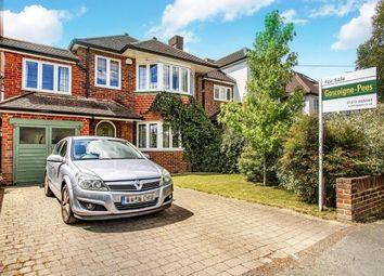 4 bed detached house for sale in Esher, Surrey, United Kingdom KT10