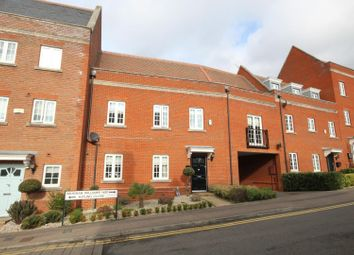Thumbnail 2 bed property for sale in Vaughan Williams Way, Warley, Brentwood