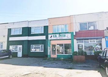 Thumbnail Retail premises for sale in 200 Burrs Road, Clacton-On-Sea, Essex