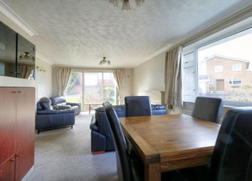 Cavendish Rise, Dronfield S18