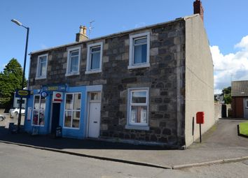Thumbnail 5 bed terraced house for sale in 49 Main Street, Dailly