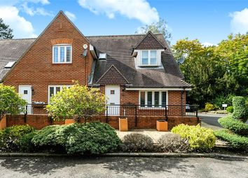 Thumbnail 2 bed end terrace house for sale in Charlwood Place, Reigate