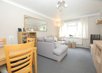 Thumbnail 1 bed flat for sale in Hillside Road, Bromley