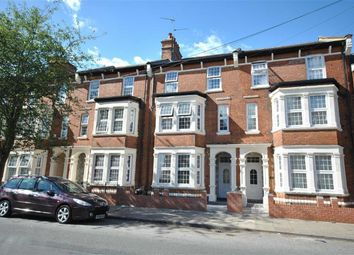 Thumbnail 7 bed town house for sale in Abington Grove, Abington, Northampton