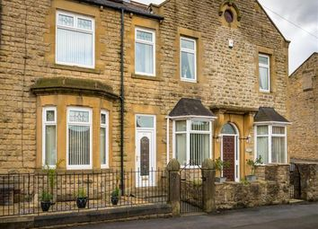 Thumbnail 3 bed property for sale in St.Ives Road, Leadgate, Consett
