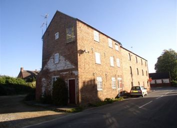 Thumbnail 1 bed flat to rent in Granary Court, Birthorpe Road, Billingborough, Sleaford