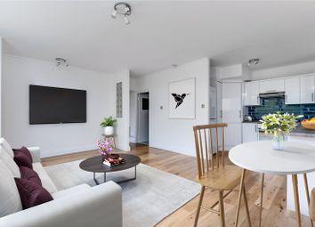 Thumbnail Property for sale in Kersfield House, 11 Kersfield Road, London