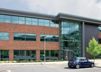 Thumbnail Office to let in Church Green Close, Kings Worthy, Winchester
