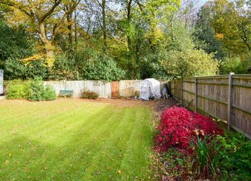 Thumbnail 3 bed bungalow for sale in Medway, Crowborough, East Sussex