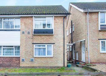 Thumbnail 2 bedroom flat for sale in Blakes Lane, New Malden