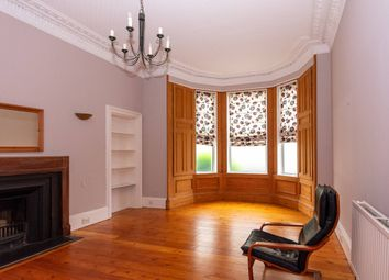 2 bed flat for sale in Polwarth Crescent, Edinburgh EH11