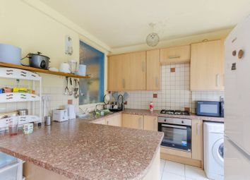 Thumbnail 3 bedroom end terrace house for sale in Cranborne Avenue, Tolworth, Surbiton