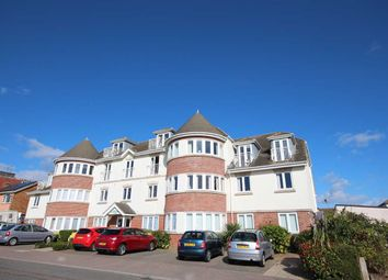 Thumbnail 2 bed flat for sale in Collingwood Green, Collingwood Road, Clacton-On-Sea