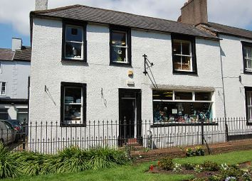 Thumbnail Retail premises to let in St Andrews Churchyard, Penrith