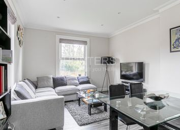 3 bed flat for sale in Fortune Green Road, London NW6