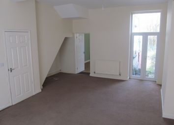 Thumbnail 3 bed terraced house for sale in Tonyrefail CF39, Tonyrefail,