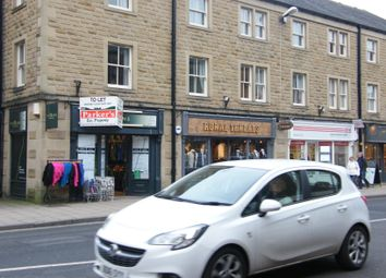 Thumbnail Retail premises to let in Royal Oak Place, Matlock Street, Bakewell