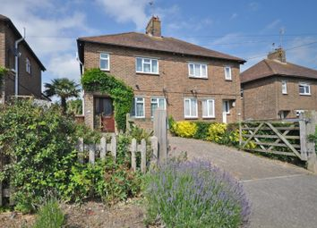 3 bed property for sale in Station Road, Hailsham BN27