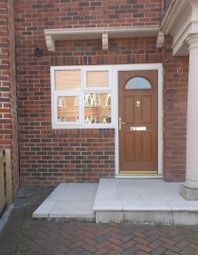 Thumbnail 4 bed flat to rent in Friarside Road, Fenham, Newcastle Upon Tyne