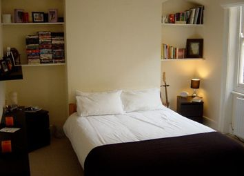 Thumbnail Room to rent in Ethel Street, Elephant & Castle