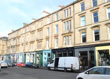 Thumbnail 2 bed flat for sale in 1120 Argyle Street, Finnieston, Glasgow