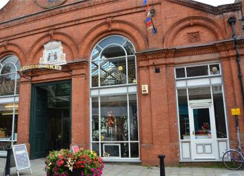 Thumbnail Commercial property to let in The Buttermarket, Units 5, 6 & 7, Middle Gate, Newark, Nottinghamshire