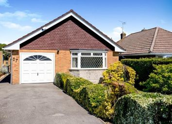 2 bed bungalow for sale in Emsworth, Hampshire PO10