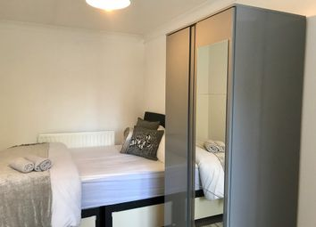 Thumbnail 1 bed semi-detached house to rent in The Nightingales, Stanwell, Staines