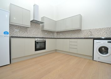 Thumbnail 3 bed flat to rent in 44-48 East Street, Barking