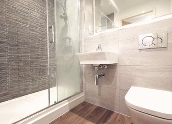 Thumbnail 2 bed flat to rent in Lexington Garden, Birmingham