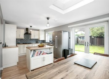 Inwood Avenue, Old Coulsdon, Coulsdon CR5. 3 bed semi-detached house for sale