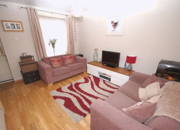 Thumbnail 2 bed property for sale in Woodlea, Forest Hall, Newcastle Upon Tyne