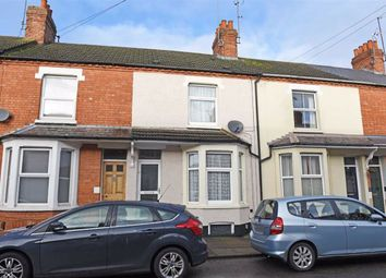 3 bed terraced house for sale in Wantage Road, Abington, Northampton NN1